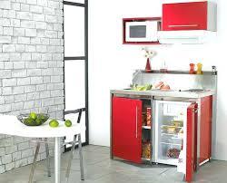 combiné cuisine mini cuisine pour studio combine cuisine pour studio mini