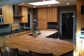 Kitchen Shaker Style Cabinets Kitchen Renovation With Shaker Style Kraftmaid Cabinets Rotella