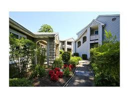 3 bedroom apartments in newport news va lee s landing apartments newport news va walk score