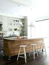 meuble cuisine original meuble cuisine bois recyclac palettes cuisinart waffle maker