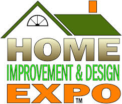 Home Design Expo Center Expo Home Design Expo Home Design At Reference Home Interior