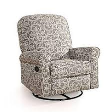 Karlsen Swivel Glider Recliner Berkline Rocker Recliner With Swivel