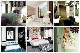 villa luxury interior design in bangalore