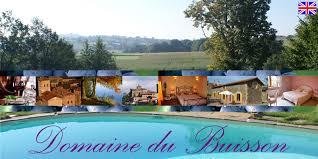 chambres hotes lyon gîte et chambres d hôtes de charme à sarcey beaujolais lyon