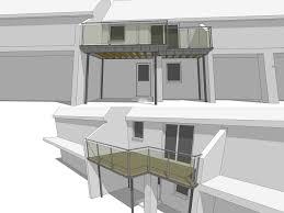 Design Inspiration For Home by Balconies Design Lightandwiregallery Com