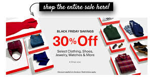 amazon black friday fashion 2016 amazon shop big black friday deals now take 30 off on almost