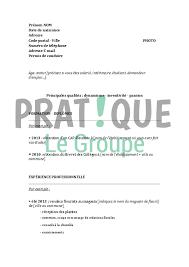 brevet professionnel cuisine brevet professionnel cuisine ohhkitchen com