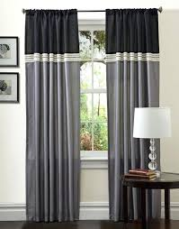 Creative Curtain Hanging Ideas Bedroom Curtains 48 Inches Long Design Mistakes Rod Not Wide