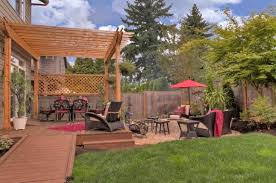 Deck Plans With Pergola by Plans Before Building A Pergola Attached To House Gazebo Ideas