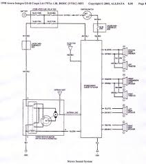 2000 toyota tundra radio wiring diagram throughout innova gooddy org