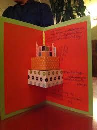 Handmade Cards For Birthday For Boyfriend Handmade Birthday Cake For Boyfriend Image Inspiration Of Cake