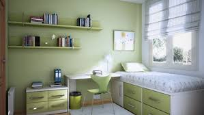 mint green wall paint mint green living room awesome mint green