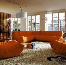 M El F Wohnzimmer Ikea Innenarchitektur Kühles Ehrfürchtiges Ehemalige Wohnzimmer Serie