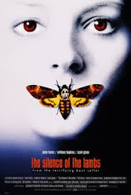 of the the silence of the lambs