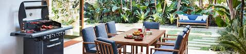 patio heaters bunnings outdoor settings packages bunnings warehouse