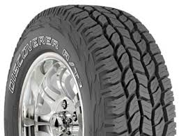 Firestone Destination Mt 285 75r16 Recommendation River Mud Gear Review Cooper Discoverer At3 Tires