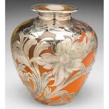 Sur La Table Rookwood 264 Best Glass Blowing Clay U0026 Ceramics Images On Pinterest