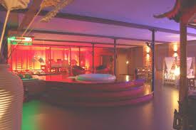 hotel pas cher avec dans la chambre hotel privatif trendy spa privatif ile de avec
