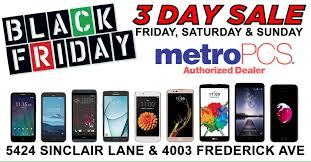 metro pcs black friday metropcs sinclair metropcs 5424 twitter