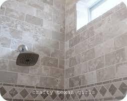 tiles glamorous bullnose tile lowes pencil tile trim bullnose