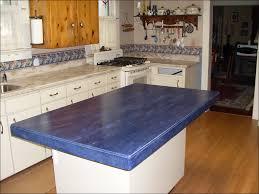 kitchen blue stone countertops blue marble countertops concrete