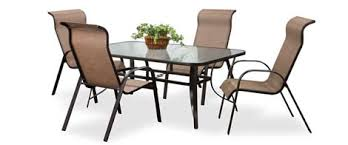 Polywood Patio Furniture Outlet by Marvellous Patio Set For Home U2013 Big Lots Patio Furniture