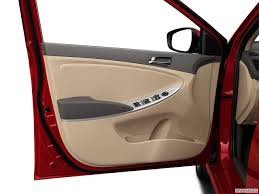 2013 hyundai accent warning reviews top 10 problems you must know