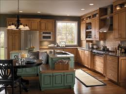 Kitchen Furniture Nj by 100 Kitchen Cabinet Surplus Lily Cabinets And Mirrors Super