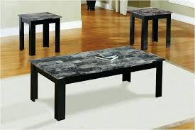 marble lift top coffee table faux marble coffee table black furniture of 3 piece faux marble top