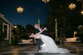 Floor Decor Upland Upland Wedding Venues Reviews For Venues