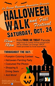 halloween walk and fall festival kidlist u2022 activities for kids
