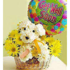balloon delivery kansas city mo get well balloon bouquets delivery send get well soon balloons