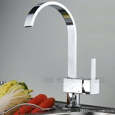 faucet kitchen sink brass faucet kitchen kitchen remodel update faucet and farmhouse