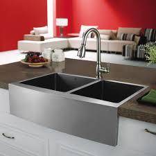 Vigo Kitchen Sink Kitchen Simple Vigo Kitchen Sink Reviews Interior Design Ideas