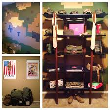 Office Bedroom Marine Corps Man Cave Office Bedroom Man Cave Pinterest