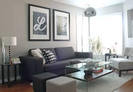 living room ideas color schemes tags decor ideas color scheme