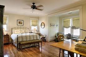 colonial style home interiors colonial style home interiors forocrossfit com
