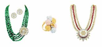 Colors For 2017 Fashion Jewellery Trend Predictions For 2017 Jewellery Idiva