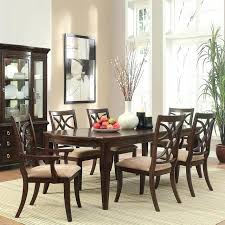 Dining Chair Deals Furniture Steals And Deals Home Dining Chairs Tufted Chair