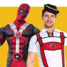 Superhero Halloween Costumes Women Costume Land Halloween Costumes Adults U0026 Kids