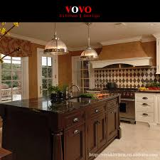 Cheap Base Cabinets For Kitchen Online Get Cheap Base Kitchen Cabinet Aliexpress Com Alibaba Group