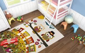 tapis pour chambre enfant tapis chambre enfant tapis chambre bb 29 tapis vraiment craquants
