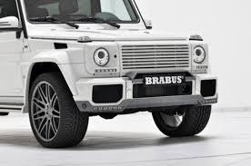 mercedes benz jeep 2013 black 2013 mercedes benz g350 cdi with g63 g65 front u2013 widestar custom
