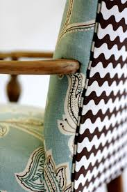 151 best thibaut fabrics images on pinterest bedroom curtains