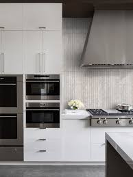 modern colors for kitchen cabinets ba1038 limestone
