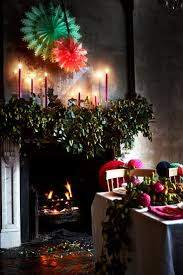 271 best christmas decorations images on pinterest christmas