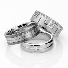 wedding rings brands mens wedding bands brands atdisability