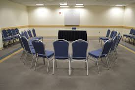 Circle Meeting Table Meeting Rooms Events U0026 Venues The George Washington University