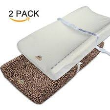 Changing Table Mattress Changing Table Pad Ebay