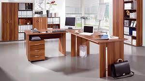 Schreibtisch 1 20 M Breit Wohnland Breitwieser Räume Arbeitszimmer Büroprogramme